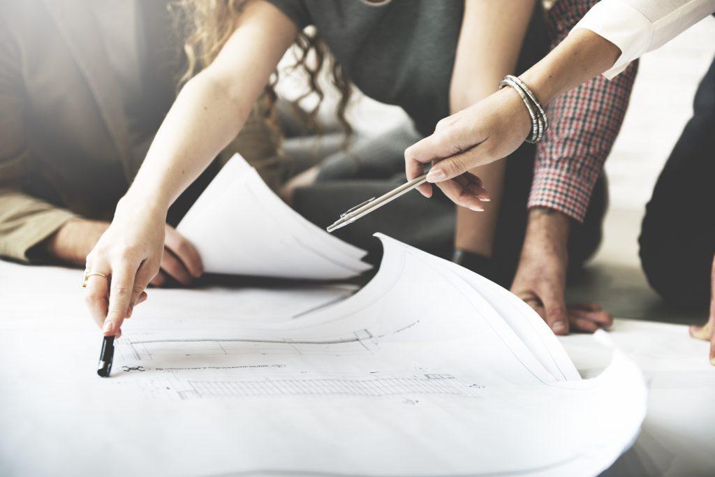 Vi hjälper dig att hitta rätt produkt vid en bostadsanpassning